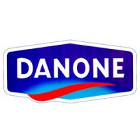 Данон ТМ (Danone)