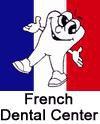 Французский стоматологический центр отзывы