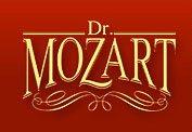 dr. Mozart