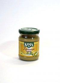 Горчица ТМ Кама
