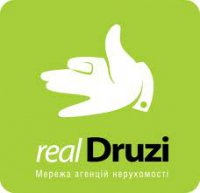 Real Druzi
