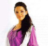 Тимошенко Евгения Александровна