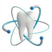 Клиника передовой стоматологии