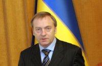 Лавринович Александр Владимирович