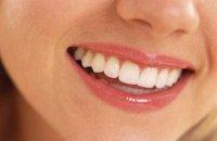 Альтера Вита стоматологическая клиника