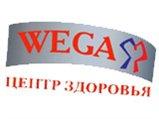 """""""Вега"""" стоматологическая клиника"""
