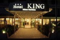 """Отель """"King"""""""
