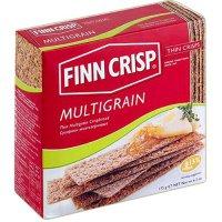 Сухарики ТМ Finn Crisp