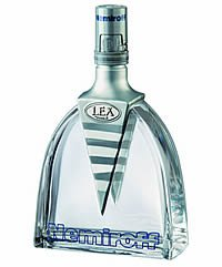 LEX vodka