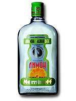 Nemiroff Лимон