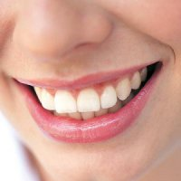 """Стоматологическая клиника """"Dental Clinic"""""""