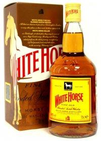 """Виски """"White Horse"""""""