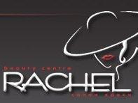 "Салон красоты ""Rachel"""