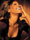 Whitney Houston (Уитни Хьюстон) отзывы