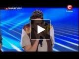 Роман Веремейчик Прощальная песня Stay