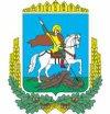 Налоговая инспекция Киев отзывы