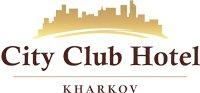 """Отель """"City Club"""""""