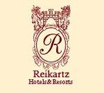 """Бизнес-отель """"Reikartz"""""""