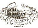 BOCCONCINO (Бокончино)