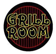 GRILL ROOM (Гриль Рум)