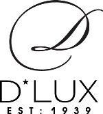 Развлекательный комплекс D*Lux