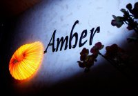 "Ресторан ""AMBER (Амбер)"""