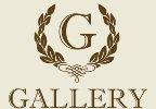 """Ресторан """"GALLERY"""""""