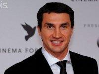 Назван самый красивый мужчина Украины