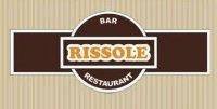 """Ресторан """"RISSOLE"""""""