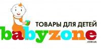 Babyzone сеть детских магазинов
