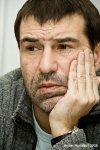 Евгений Гришковец отзывы