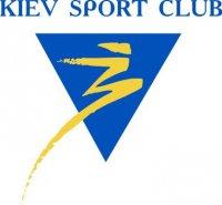 КиевСпортКлуб