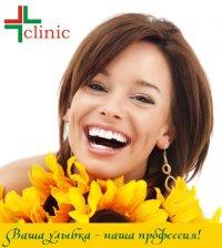 Clinic+