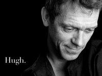 Хью Лори (Hugh Laurie) концерт в Киеве