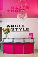 """Салон """"Angel Style"""""""