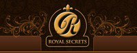 "Салон ""Royal Secrets"""