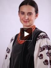 Сусанна Карпенко