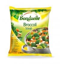 Замороженные овощи Смесь ТМ Bonduelle