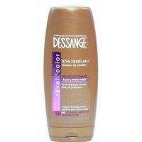 Бальзам (ополаскиватель) Для крашеных волос ТМ Dessange