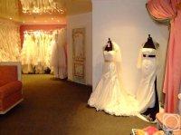 Мэри свадебный салон