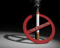 На Украине за курение введут штраф до $1200