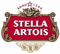 Stella Artois/Стелла Артуа