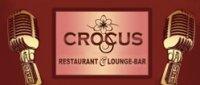 CROCUS ресторан