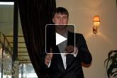 Евгений Хмара Україна має талант