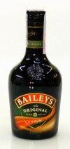 Ликёр Ирландия ТМ Baileys отзывы