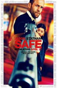 Защитник/Safe