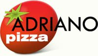 Adriano pizza