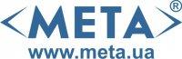 Meta (Украина)
