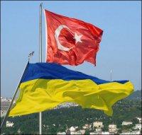 В Турцию без визы