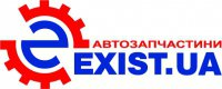 EXIST.UA